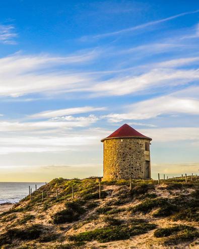 Praias Norte de Portugal